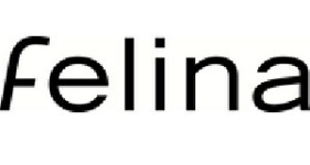 Image of Felina International AG Company Logo