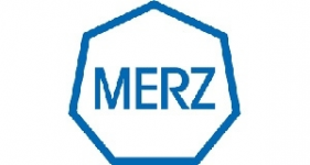 Image of Merz Pharma GmbH & Co. KGaA Company Logo