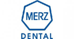 Image of Merz Dental GmbH Company Logo