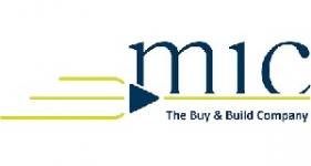 Image of mic AG Company Logo