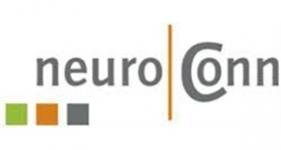 Image of neuroConn GmbH Company Logo
