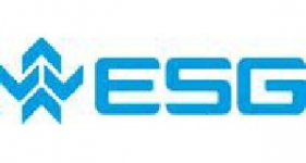 Image of ESG Company Logo