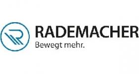 Image of Rademacher Holding GmbH Company Logo