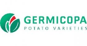 Image of Germicopa Company Logo