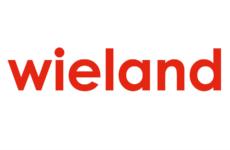 Image of Wieland-Werke Company Logo