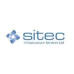 Image of Sitec Infrastructure Services Company Logo