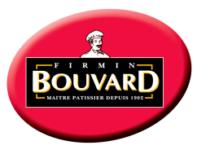 Image of Bouvard Group Company Logo