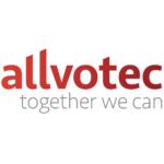 Image of Allvotec Company Logo