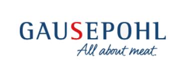 Image of Gausepohl Food GmbH Company Logo