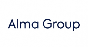 Image of Alma group Company Logo