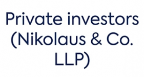 Image of Private Investors (Nikolaus & Co. LLP) Company Logo