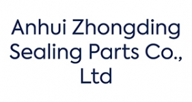Image of Anhui Zhongding Sealing Parts Co., Ltd Company Logo