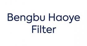 Image of Bengbu Haoye Filter Company Logo