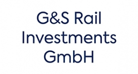 Image of G&S Rail Investments GmbH Company Logo