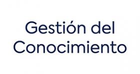 Image of Gestión del Conocimiento Company Logo