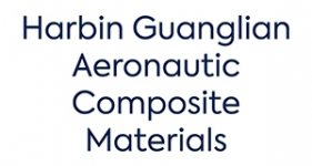 Image of Harbin Guanglian Aeronautic Composite Materials & Process Mounting Co., Ltd Company Logo