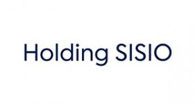 Image of Holding SISIO (Groupe Saint Gatien, Pôle Santé Léonard de Vinci, Clinique Saint-Joseph) Company Logo