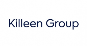 Image of Killeen Group Company Logo