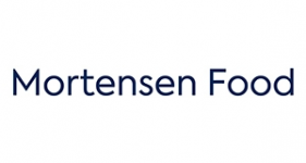 Image of Mortensen Food Company Logo
