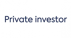 Image of Private Investor Company Logo