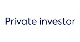 Image of Empire World Trade Company Logo