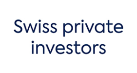 Image of Swiss private investors Company Logo