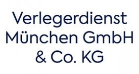 Image of Verlegerdienst München GmbH & Co. KG Company Logo