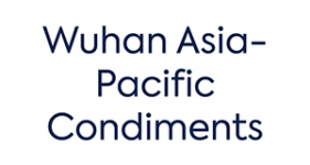 Image of Wuhan Asia-Pacific Condiments Company Logo
