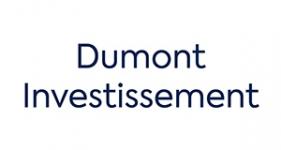 Image of Dumont Investissement Company Logo