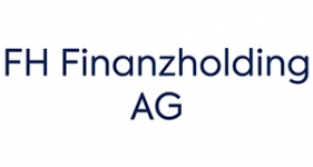 Image of FH Finanzholding AG Company Logo