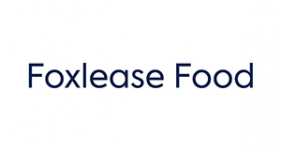 Image of Foxlease Food Company Logo
