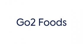 Image of Go2 Foods Company Logo