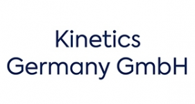 Image of Kinetics Germany GmbH Company Logo