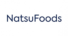 Image of NatsuGroup Company Logo