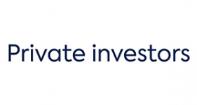 Image of Private investors Company Logo