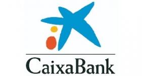 Image of Caixabank Company Logo