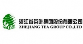 Image of Zhejiang Tea Group Co., Ltd Company Logo