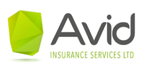 Image of Avid Insurance Services Company Logo