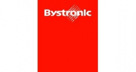 Image of Bystronic Company Logo