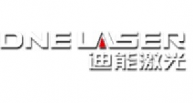 Image of Shenzhen DNE Laser Equipment Company Logo