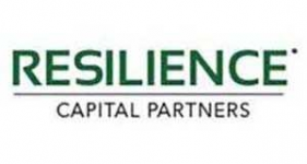 Image of Resilience Capital Partners Company Logo