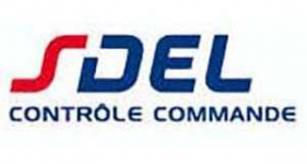 Image of SDEL Company Logo