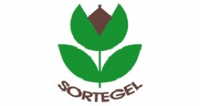 Image of Sortegel Company Logo