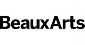 Image of Beaux Arts Magazine Company Logo