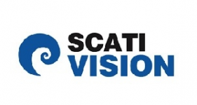 Image of Scati Labs SA Company Logo