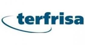 Image of Terfrisa Company Logo