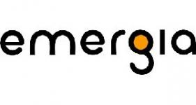 Image of Emergia Contact Centre Company Logo