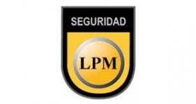 Image of LPM Seguridad Company Logo