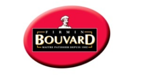 Image of Bouvard Group Company Logo