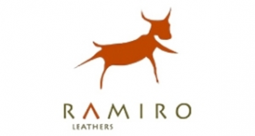 Image of Ramiro Investments Company Logo